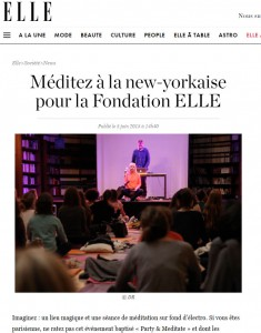 press_parution_elle
